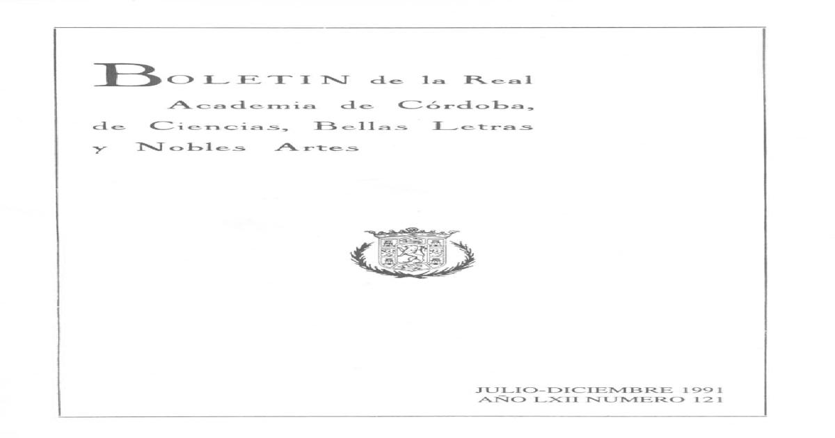 1x Brillante Plata Hoja Pellizco En Colgante Bail Broche diapositiva # 1788