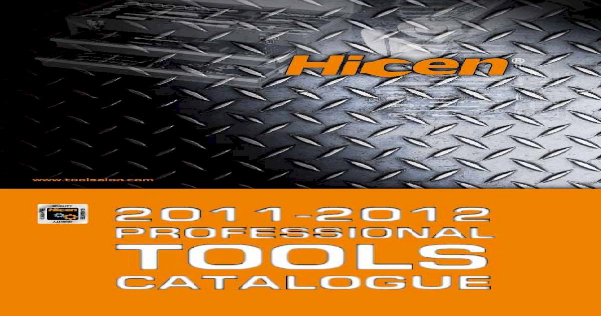 4pcs Black Steel Wheel Bolt and Lock Lug Nut Set M 141.5MM Car Wheel Lug Bolt with Key Locking Wheel Nut Kit