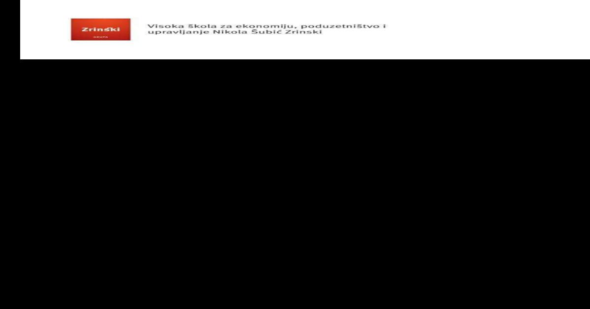 dating web stranice washington DC icp pjesma za upoznavanje