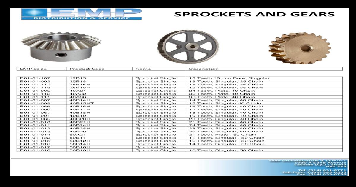 38147 Morse 7500 M3.5 X 0.60 Taper D4 3FL BRT Made in