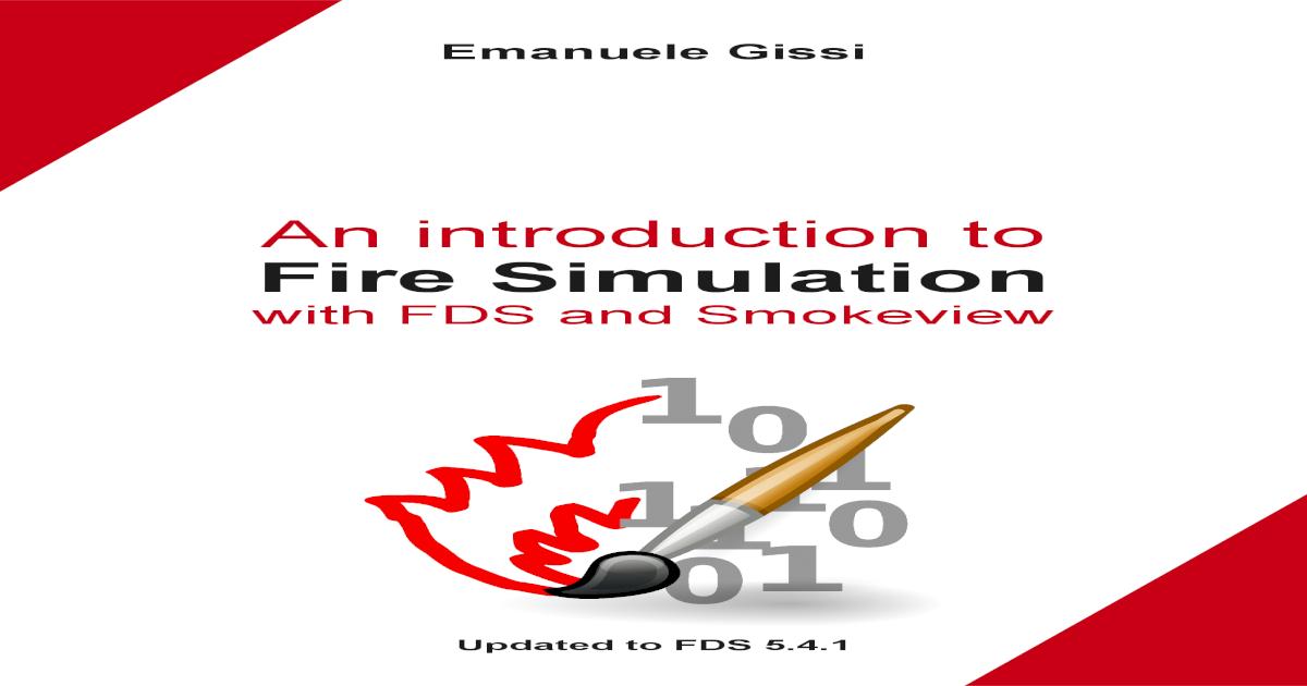 Intro to Fire Sim-027 - [PDF Document]