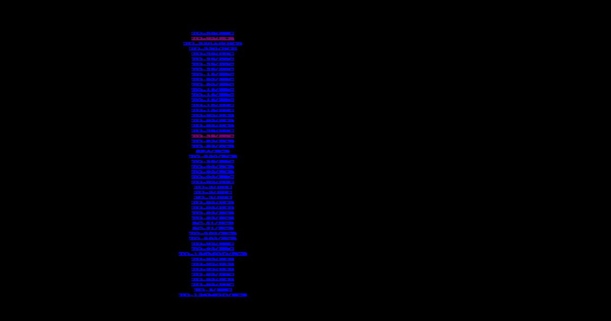 40x55x10mm R23 Caoutchouc Nitrile en Caoutchouc Nitrile Rotatif Arbre Huile Joint//Joint à lèvre