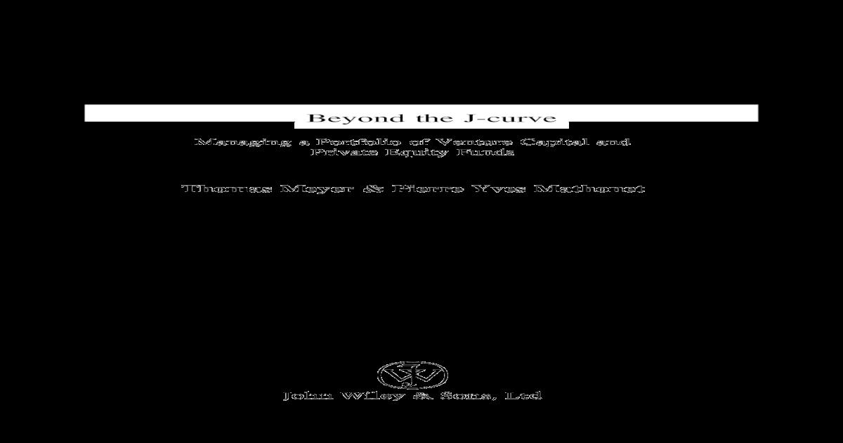 Beyond the J-Curve - [PDF Document]