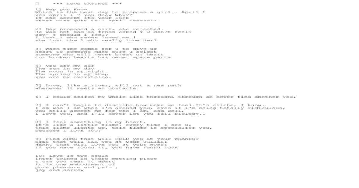 SMS 1 - [PDF Document]