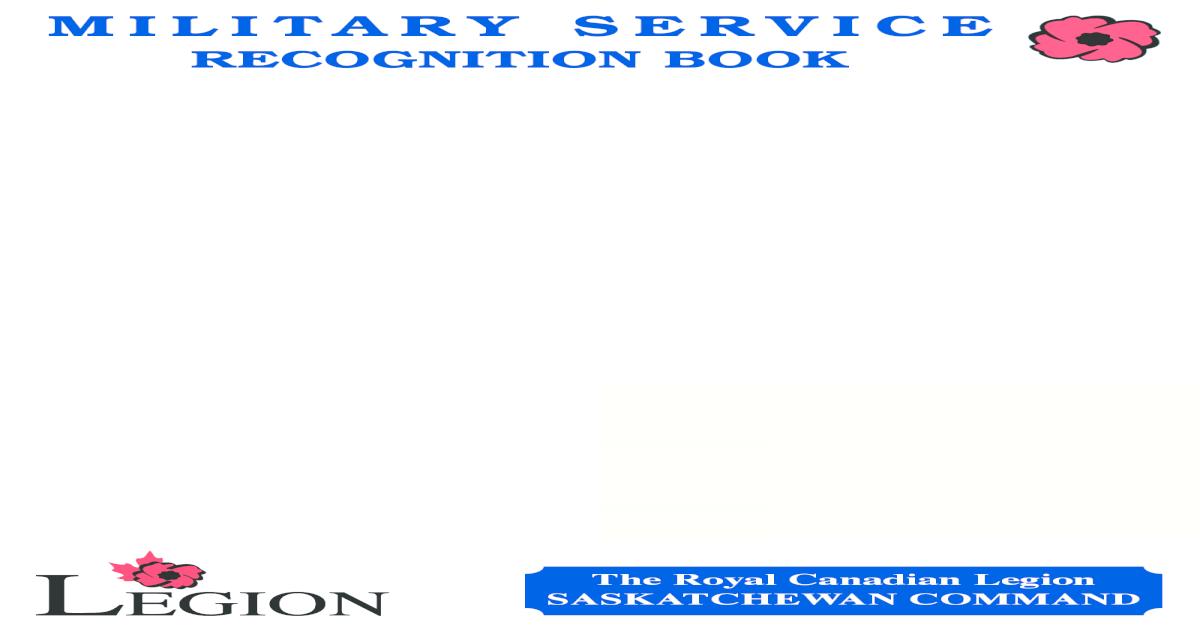 msr book 5 - [PDF Document]