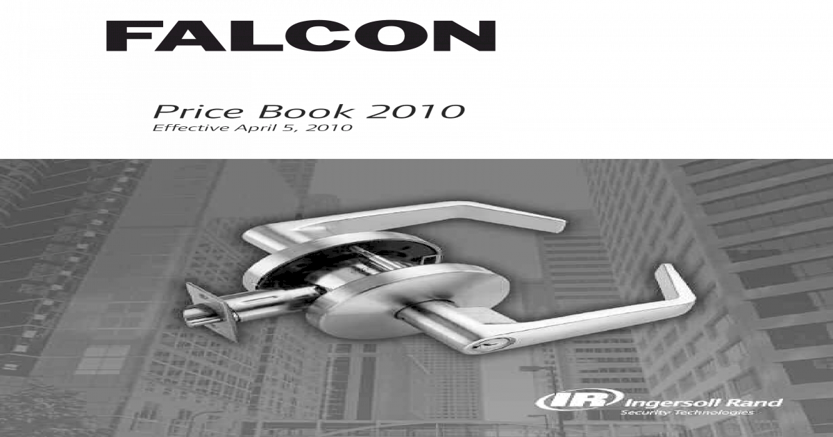Keyed Different Satin Chrome Finish 6 Pin Conventional Cylinder Dane Lever Schlage C Keyway Falcon W581PD D 626 C Keyway W Series Grade 2 Medium Duty Cylindrical Chasis Non-Handed Lock Storeroom Function