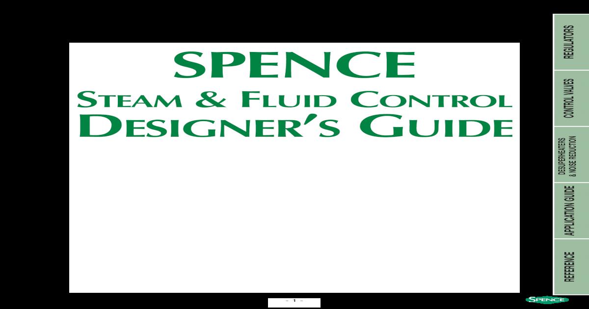 """New Green 4-1//2/"""" Adjusting Spring 10-100 PSIG for Spence Temperature Regulator"""