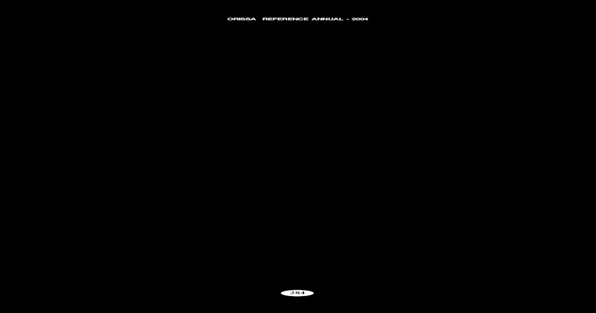 eminent_literacy_luminaries_of_orissa - [PDF Document]