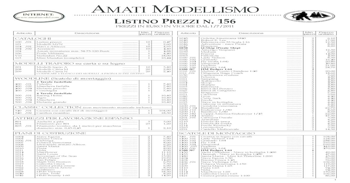 Nero Ruota Bullone Dado Coperture GEN2 21 mm per TESLA Model S 12-17