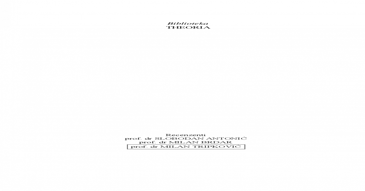 Dota 2 rangiran stupanj poretka podudaranja