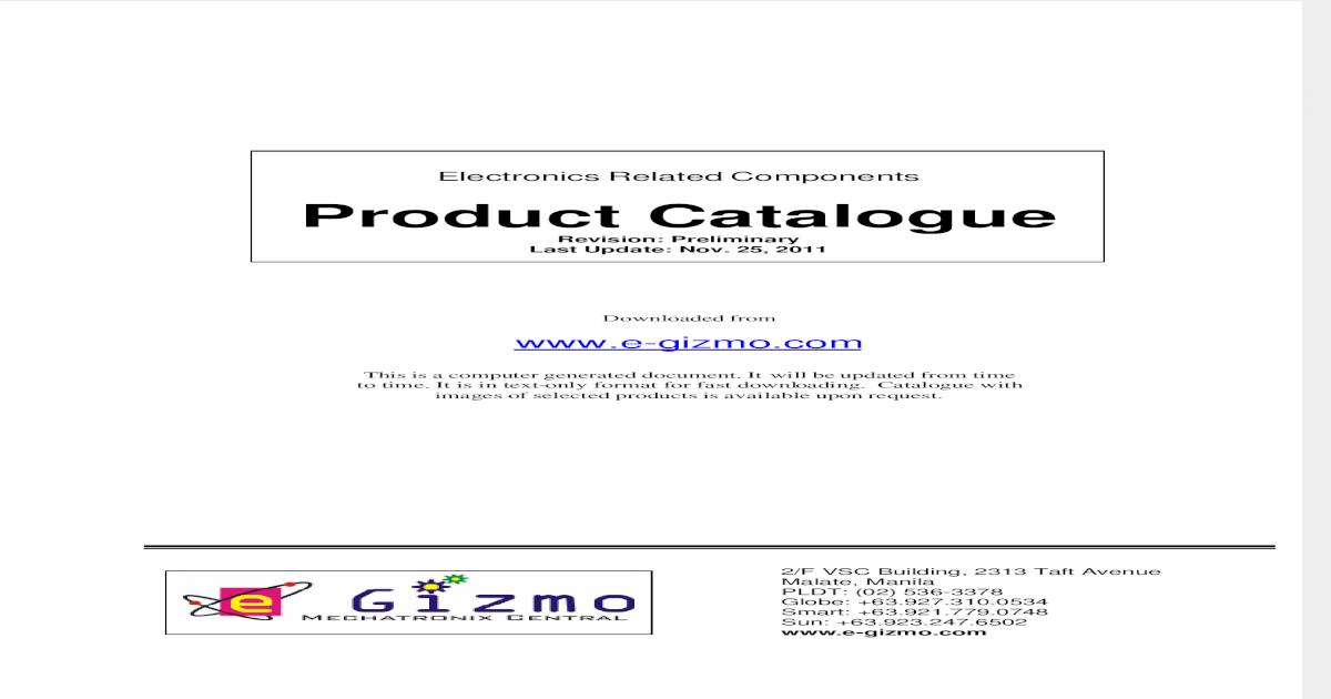 pack of 50 62 K Surface Mount 62K Resistor SMD Universal Generic 1206 size