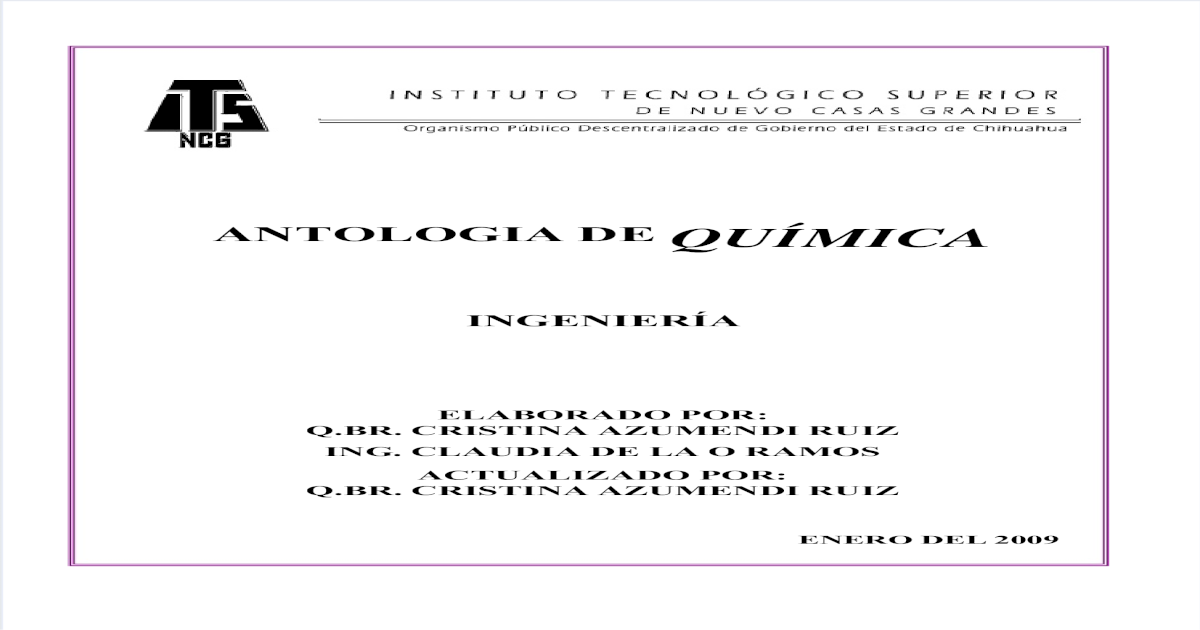 Antologia Pdf Document