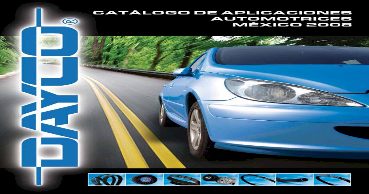 v8 6.2l 1992-1993 Filtro de aceite hummer h1 v8 6.5l 1994-2004
