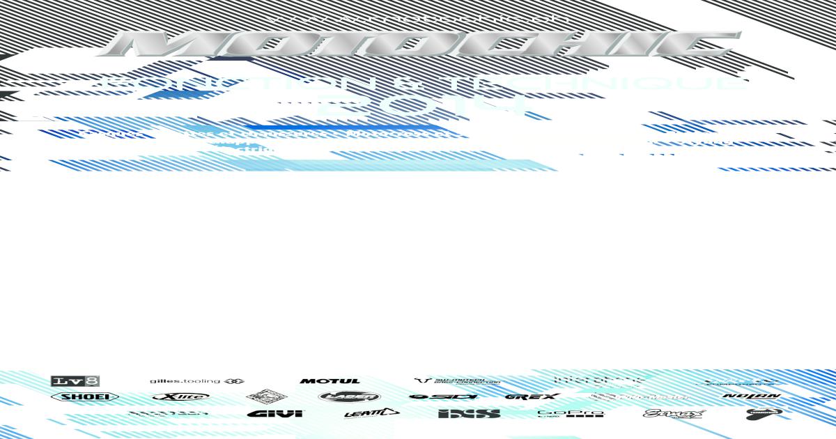 Semi Métal Plaquettes de Frein avant Triumph Thunderbird 1700 Storm Abdominaux