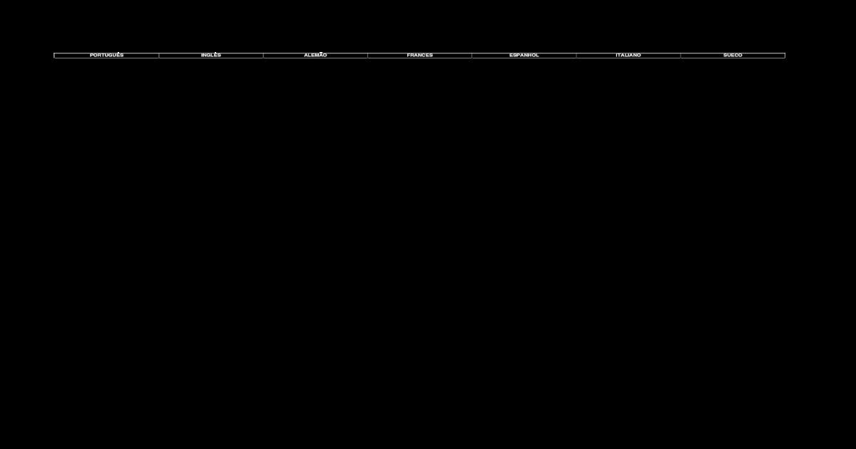 Mercedes-Benz Seal Door Gasket Sill inférieure caoutchouc Fastener Weatherstrip Clips