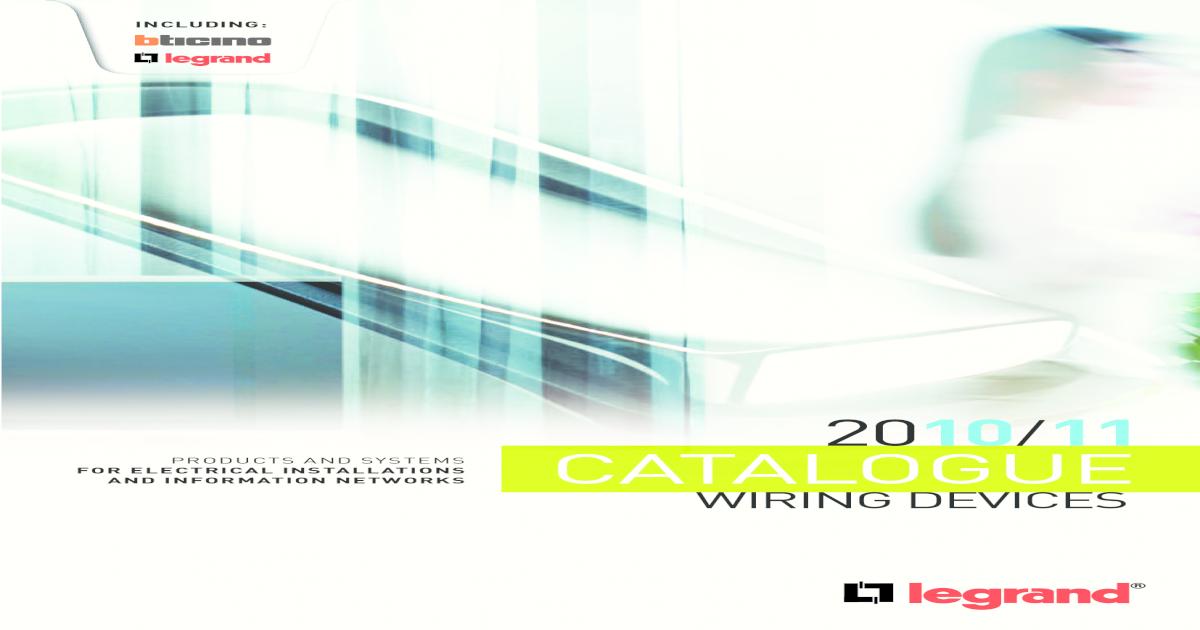7300 26-45a D//Pole Cooker Cable//Flex Outlet Legrand Synergy Range