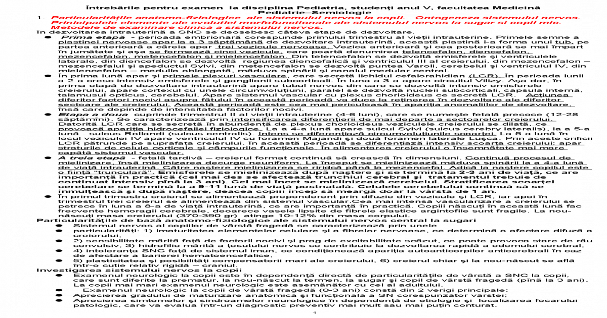 uretrite aspecifica o scolona