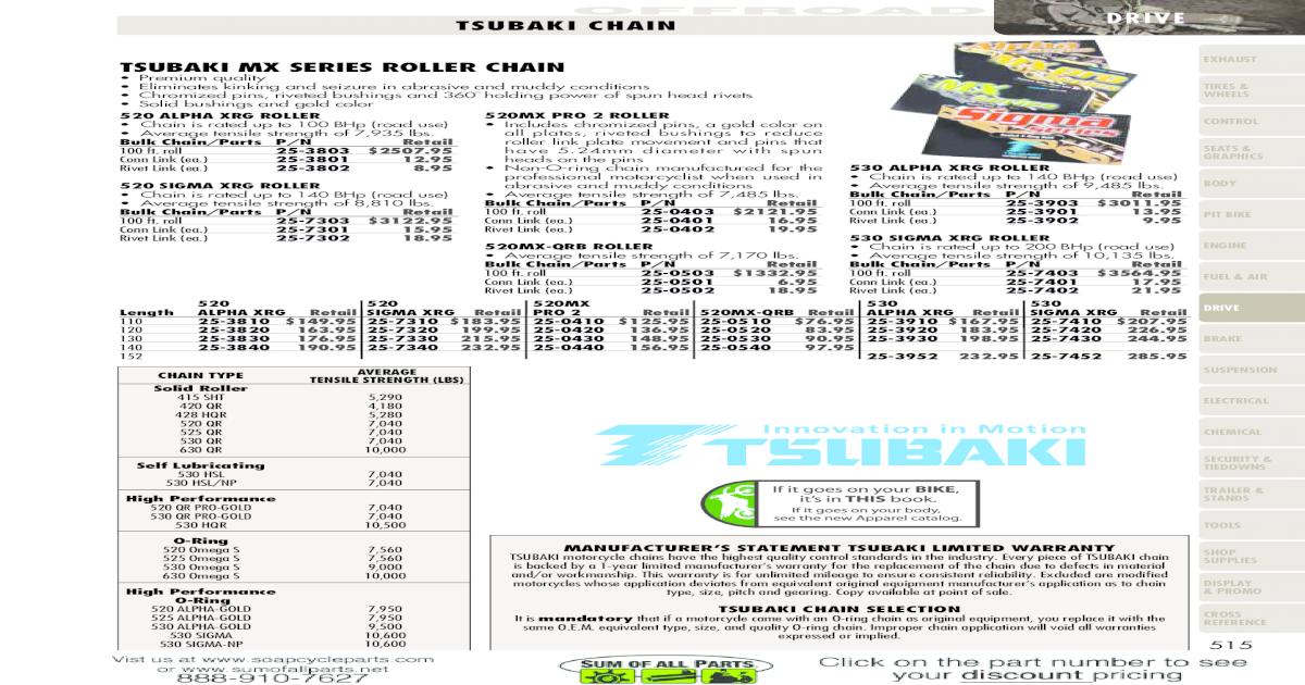 Works Triplestar Rear Alum Sprocket 54T OFFROAD KAWASAKI KX125K 1994-1995
