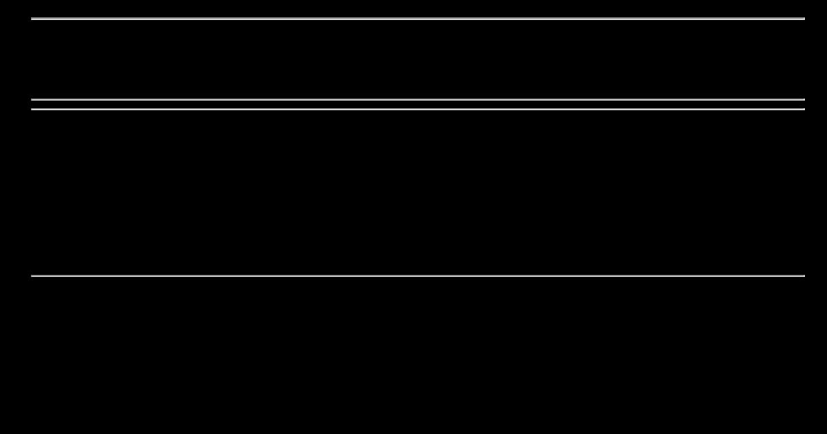 ott-03-0035 Unicode and C Business Functions - [PDF Document]