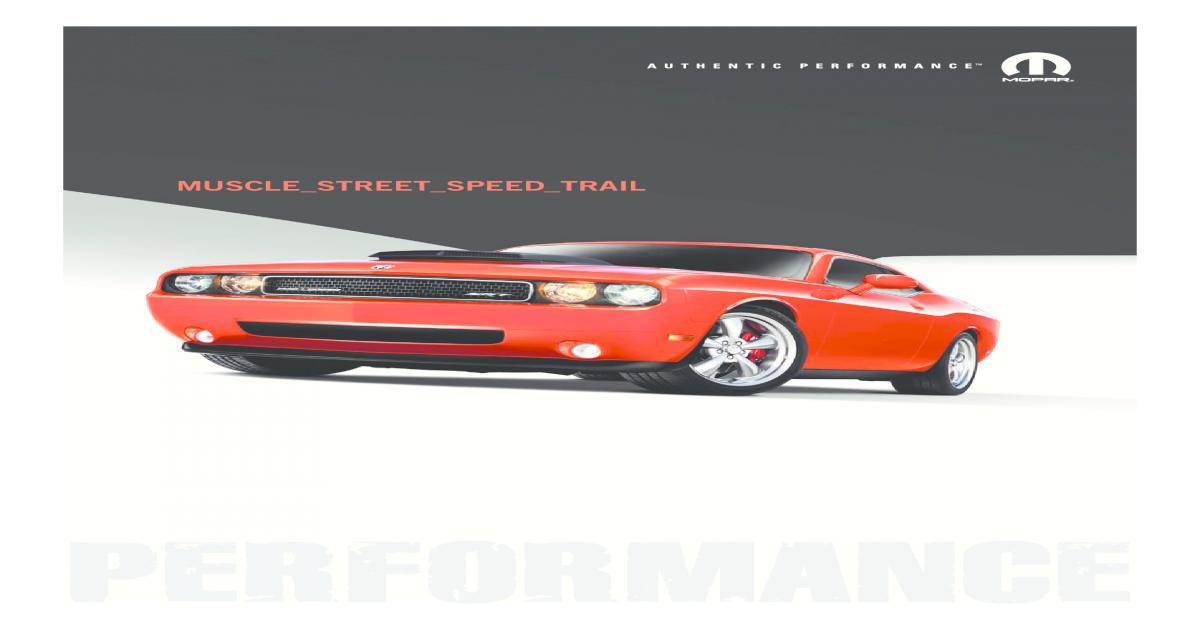340 440 Six Pack Barrel Throttle Return Spring GTX Roadrunner Charger AAR TA New