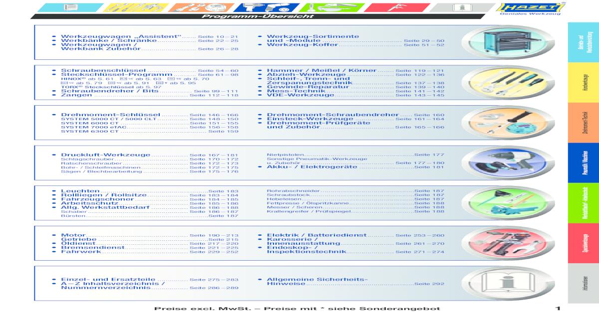 Federscheiben gewölbt DIN 137 Form A Sortiment//Set 700 Teile EDELSTAHL V2A A2