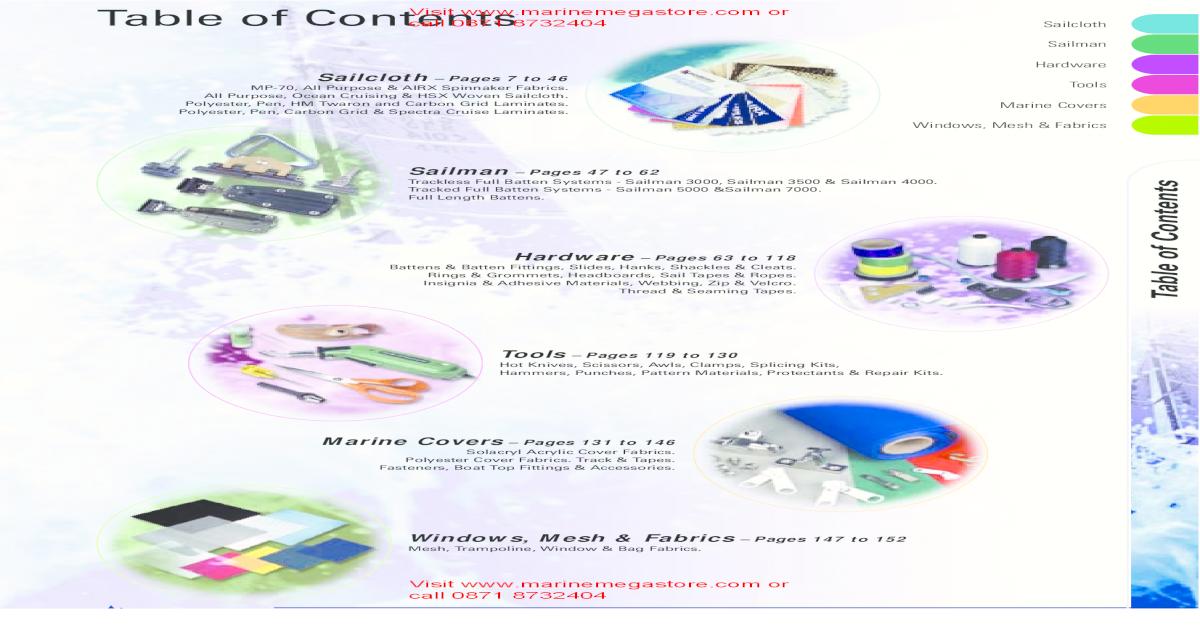 ONGA PPP /& LTP 500//750//1100//1500 Pool Pump Hair /& Lint Pot LID O ring