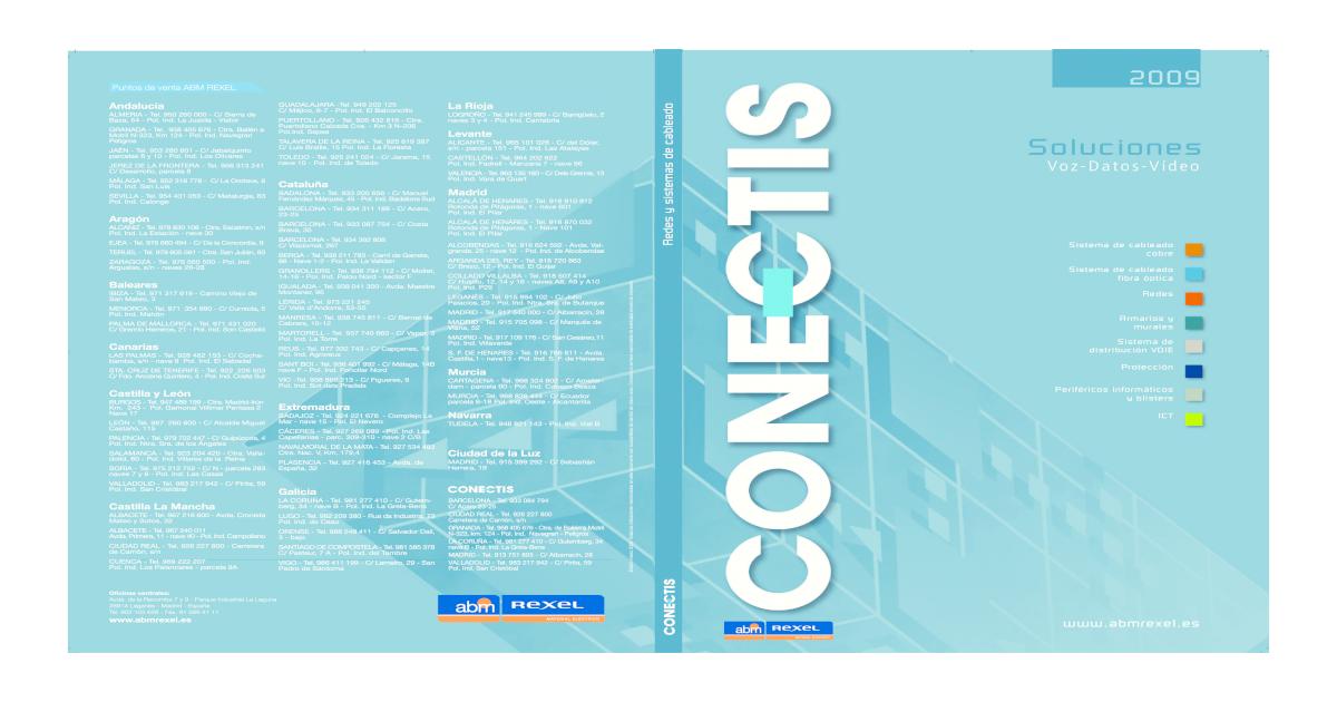 10 pares Tuercas y Tornillos 5MM+7MM para D-Sub DB9 DB15 DB25 CONECTOR TP