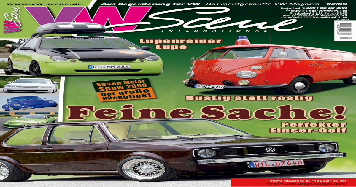 Kombi SA/_ 450 mm für VW CADDY IV Kasten 2 YOU.S SCHEIBENWISCHER VORNE 600