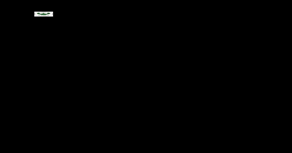 Puskesmas Tambora Visum Docx Document