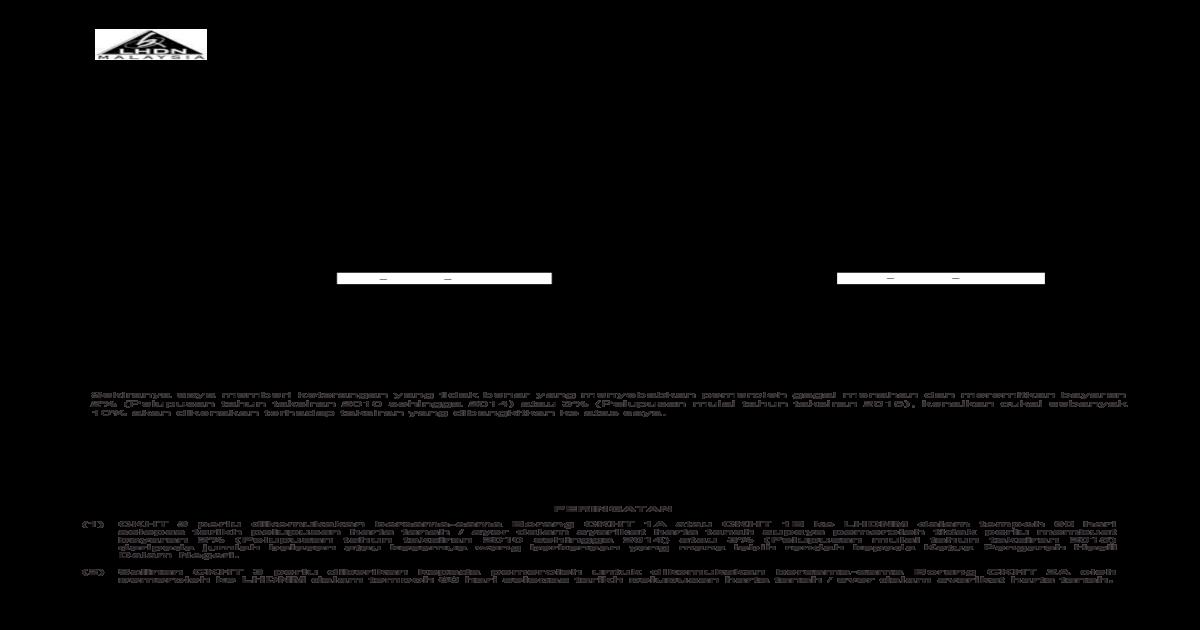 Form Ckht 3 1 Pdf Document