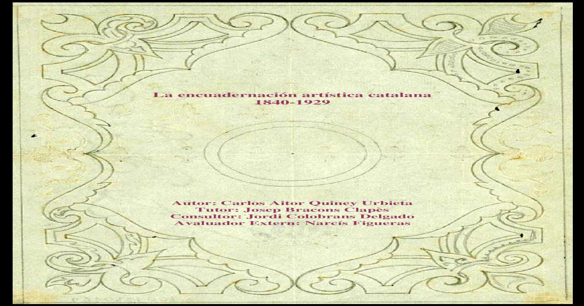 6 Dijes Palmera Tono Plata Antigua T142