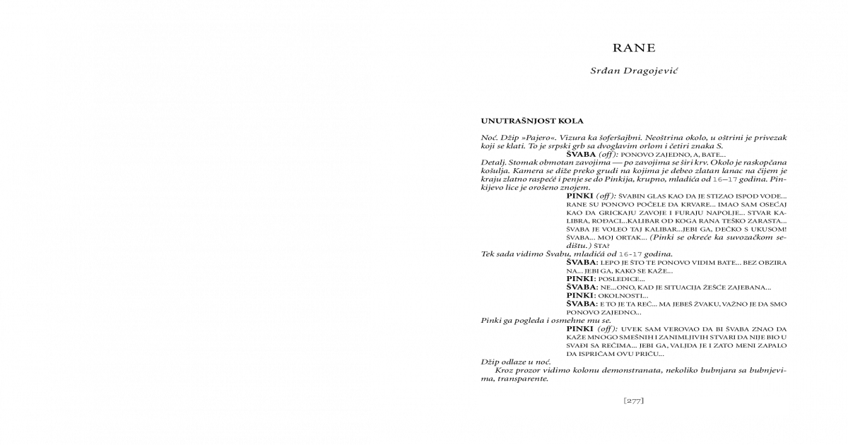 slike ebanovog penisa crna vigina maca