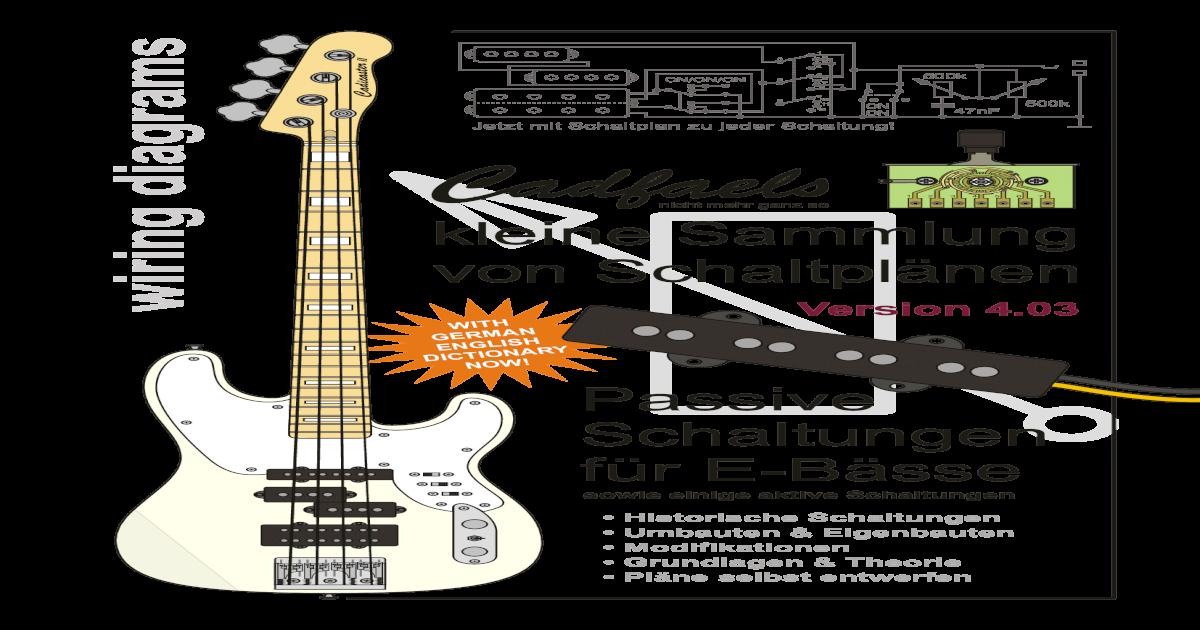 3-Way-Gitarre Gold-Schalter Pickup Wahl Kippschalter Black Tip Set von 5