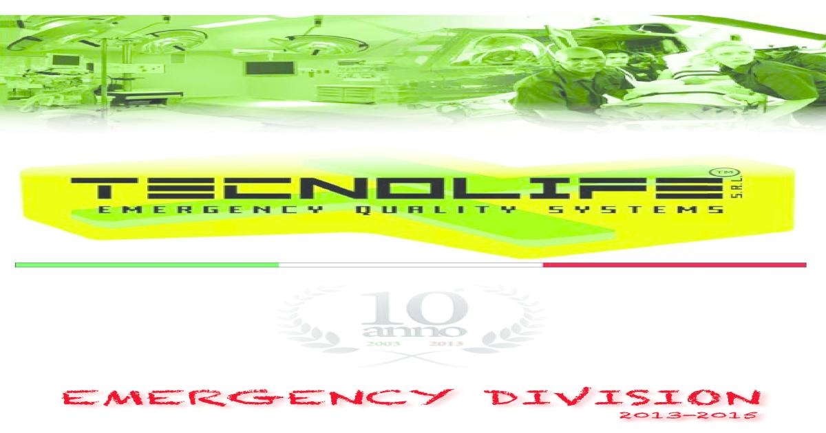 Vento Naturale Confortevole Seta Ghiaccio Traspirante 24V,Black Cuscino Coprisedile Universale Auto Freddo Cuscino Daerazione Estivo Multifunzionale Refrigerante