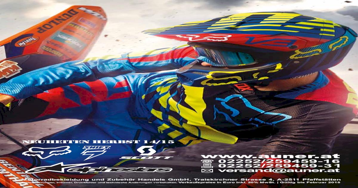 50//52 L DH Fahrrad Trikot wei/ß//rot//gelb 2014 Scott 350 Squadron MX Motocross Jersey Gr/ö/ße