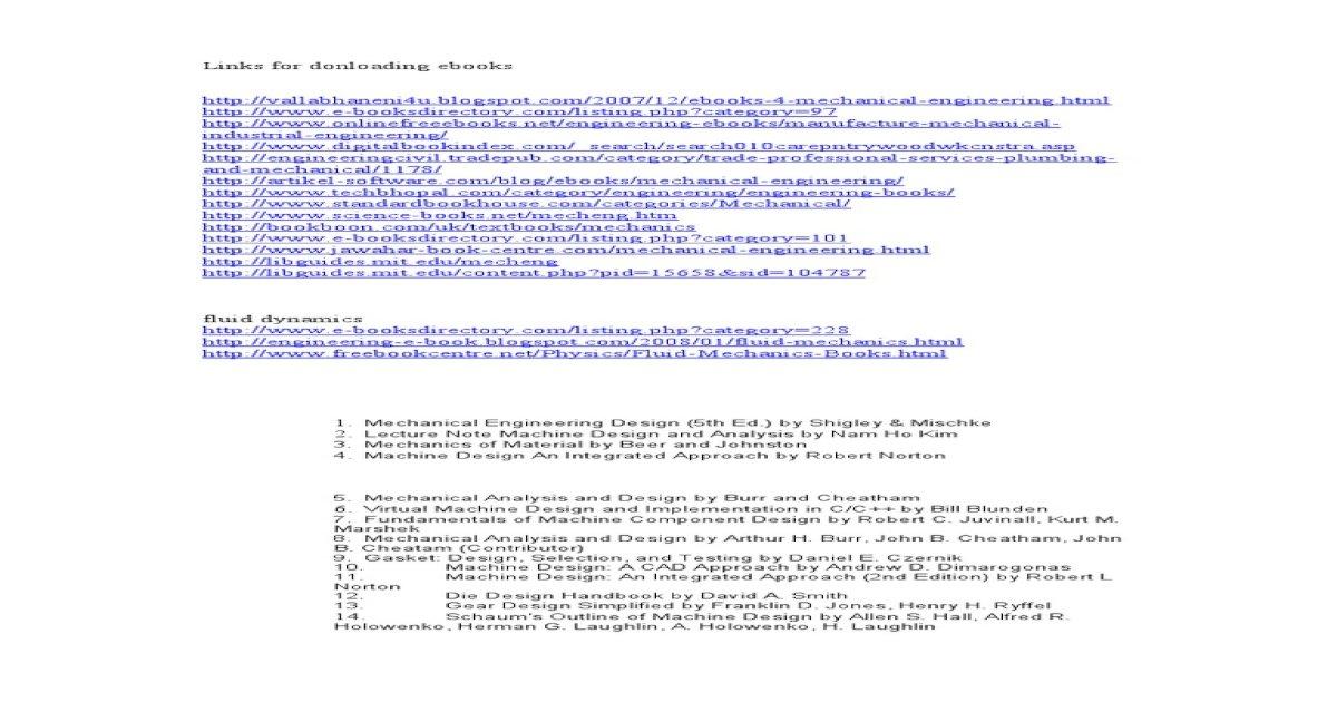 61784194 Ebooks Pdf Document