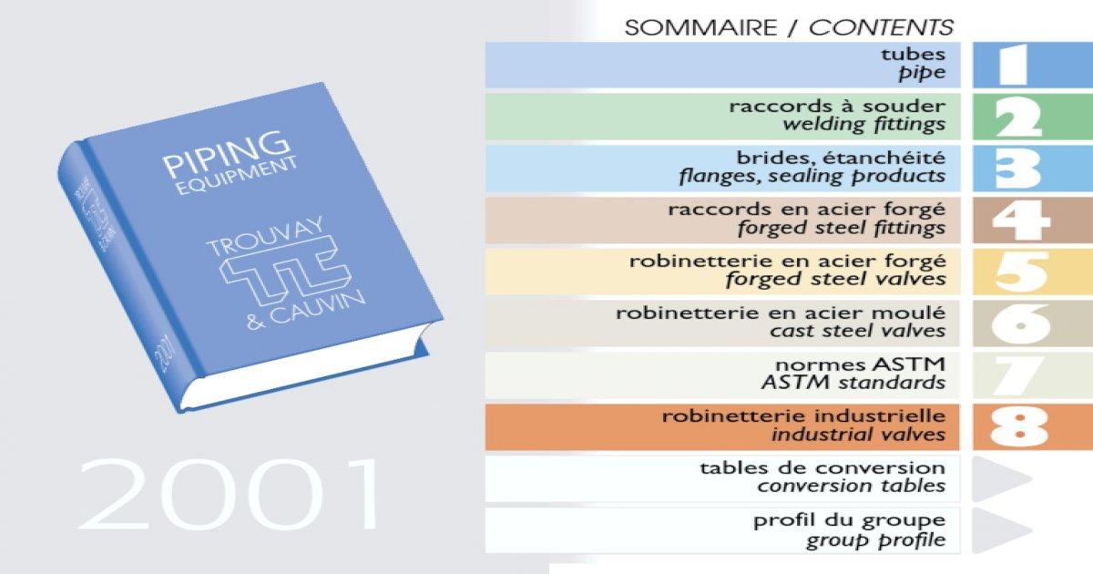 TROUVAY CAUVIN PDF TÉLÉCHARGER