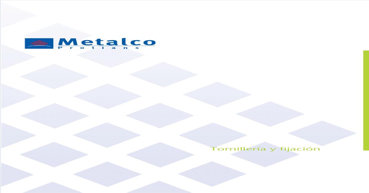 200 TORNILLO ROSCA MADERA DIN 7505-A 2,5 X 10 MM BICROMATADO
