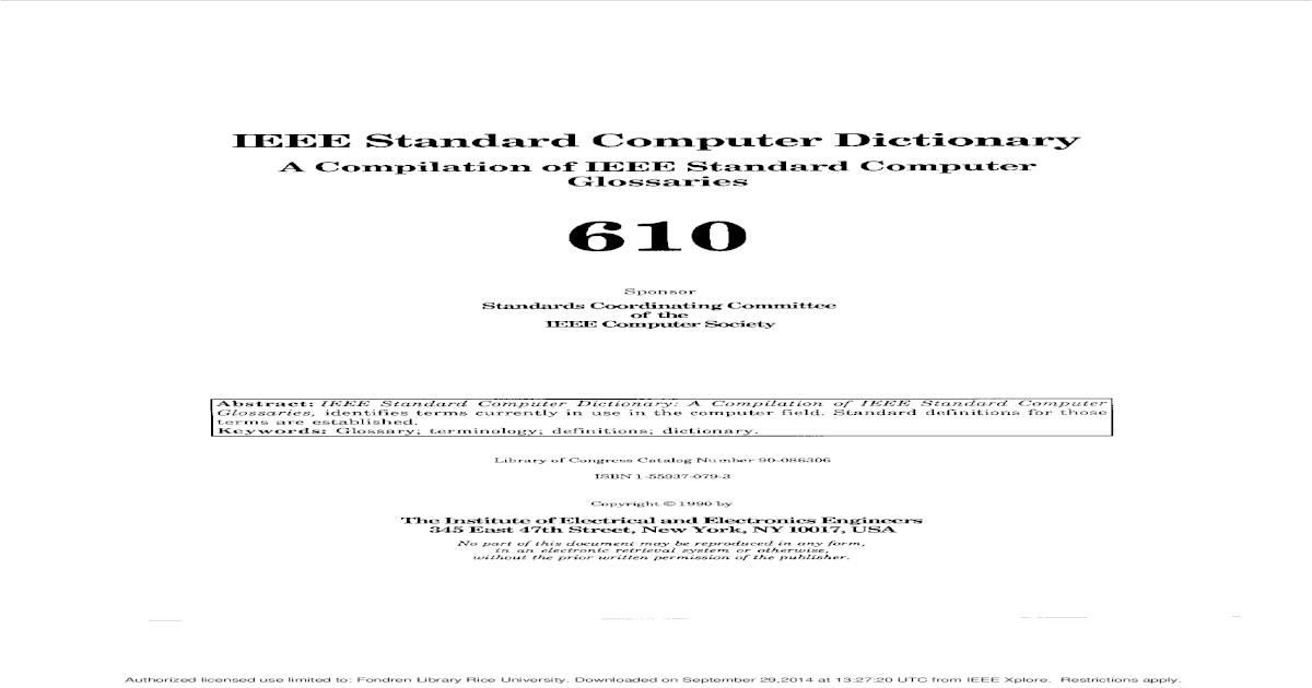 7 Segment-Dekoder//Treiber E345  BCD zu