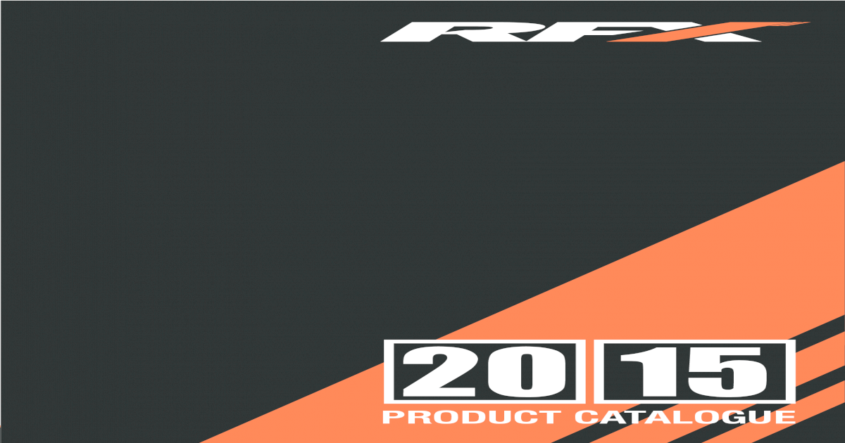 Tie Downs Pair Black RFX FXTD 10000 99BK PRO Series