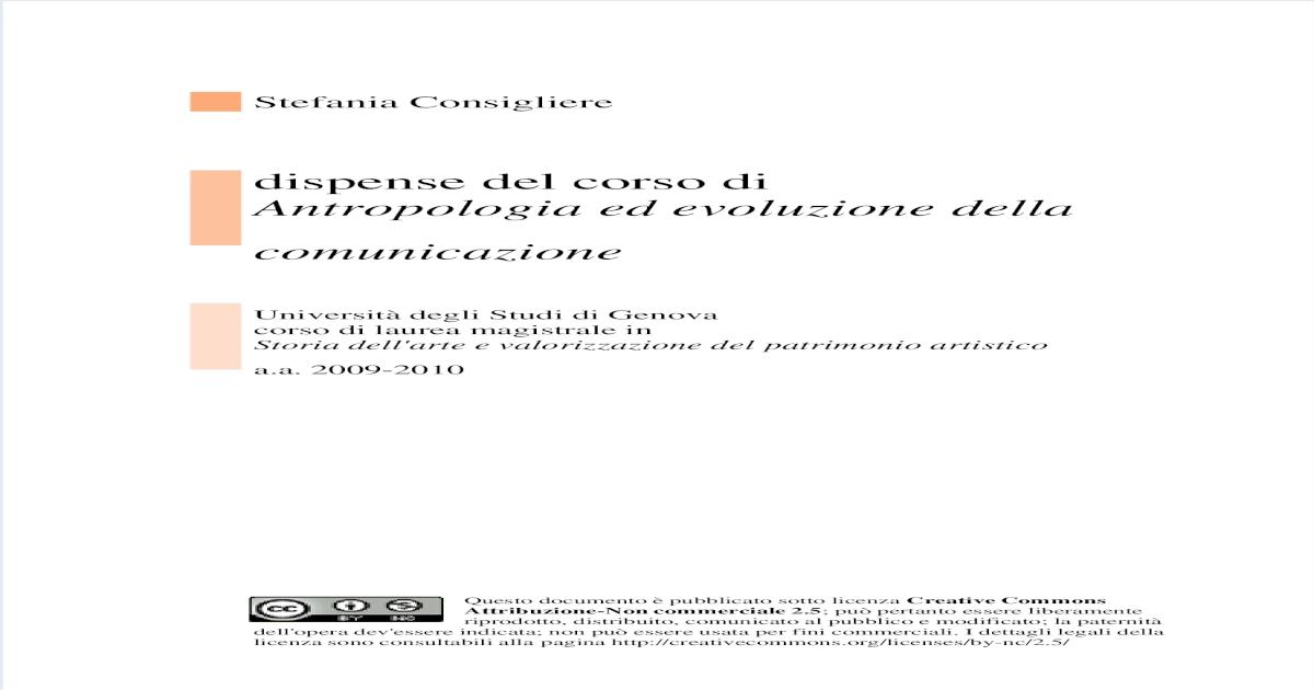 10//1 x Appuntito Dipinto Spazzola Artista Arte Miniatura Pittura Dettagli