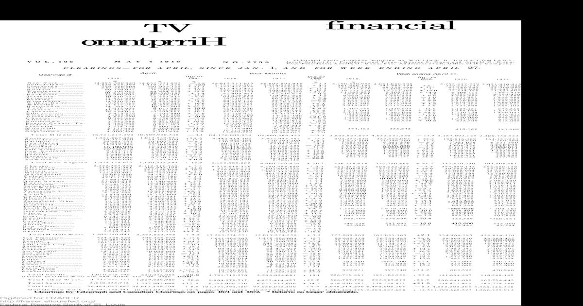 Cfc 19180504 Pdf Pdf Document