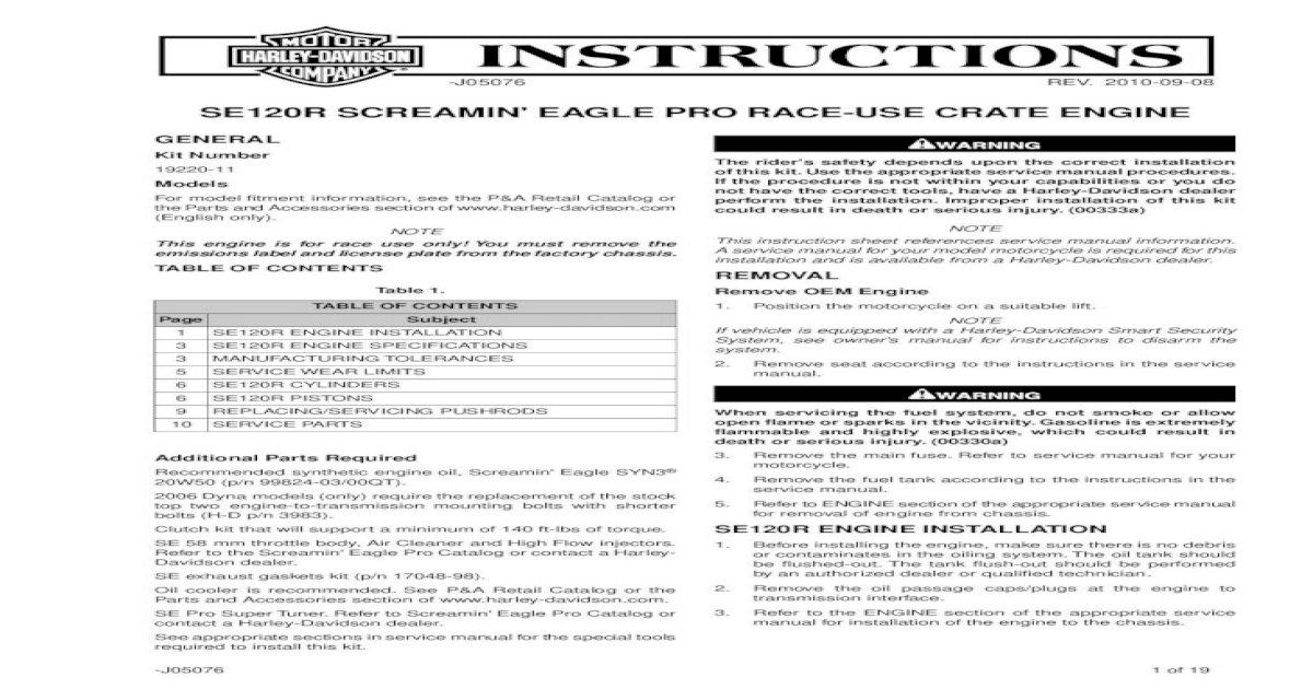 pack of 30 New Pushrod Cover Springs for Harley-Davidson pn 17947-36 push rod