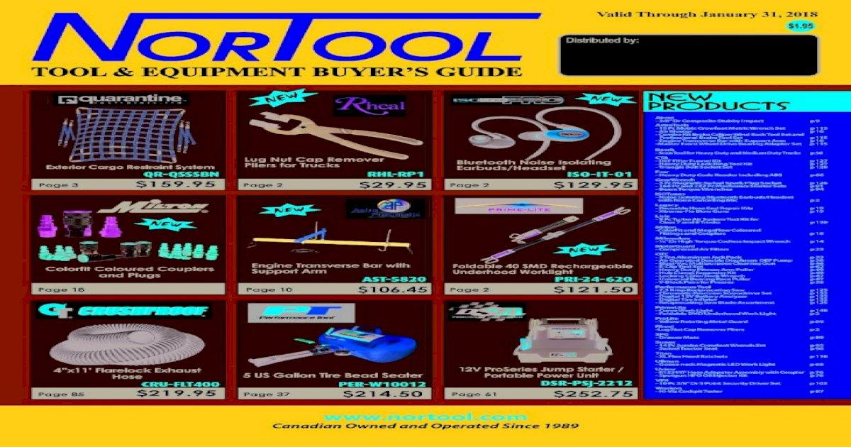 "Deep Flex Ball Hone 3-1//4/"" to 3/"" 83 mm 120 SC Brush Research GBD31412 USA New!"