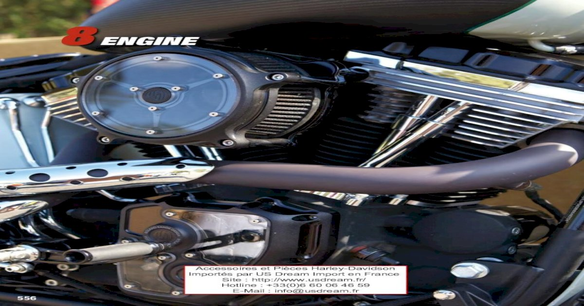 Harley Drag Specialties DS-289516 Filter with Chrome Top for Crankcase Vent