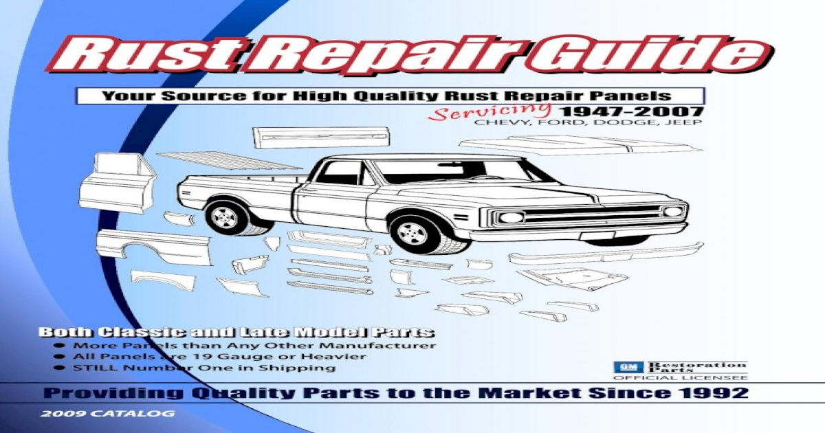 87 96 Dodge Dakota Left Extended Rocker Panel 1585-101