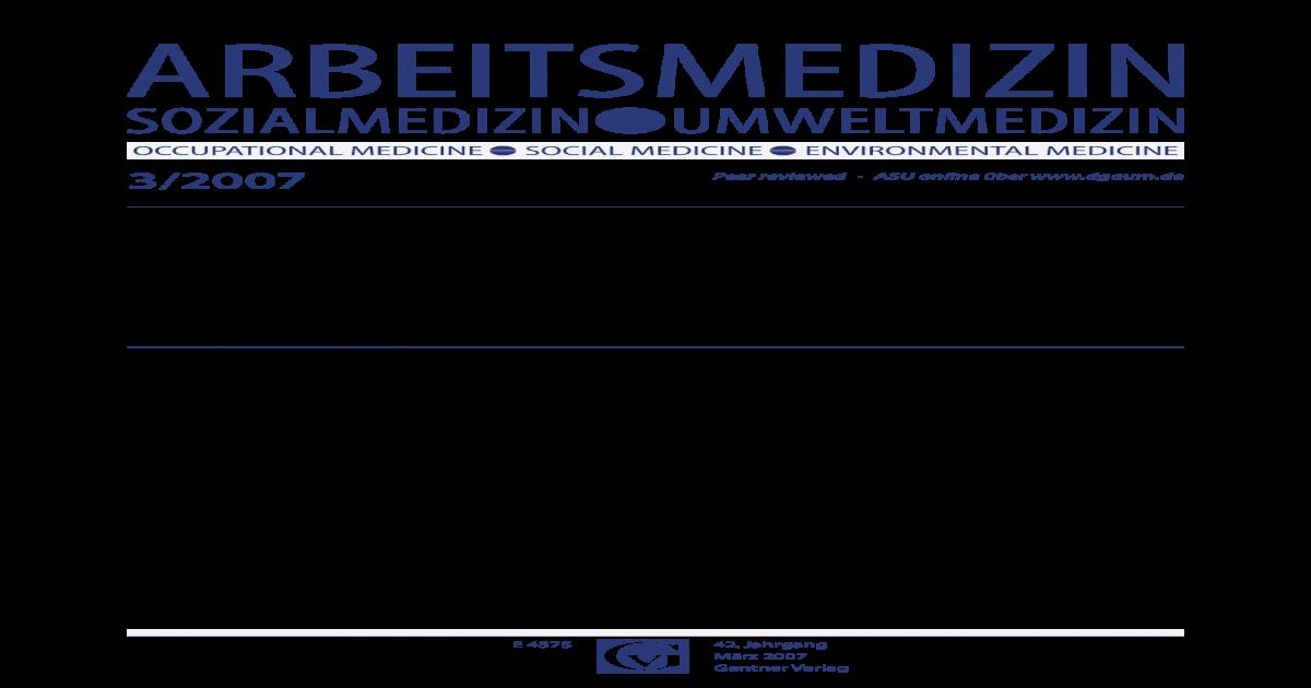presentación volkskrankheit diabetes ppt