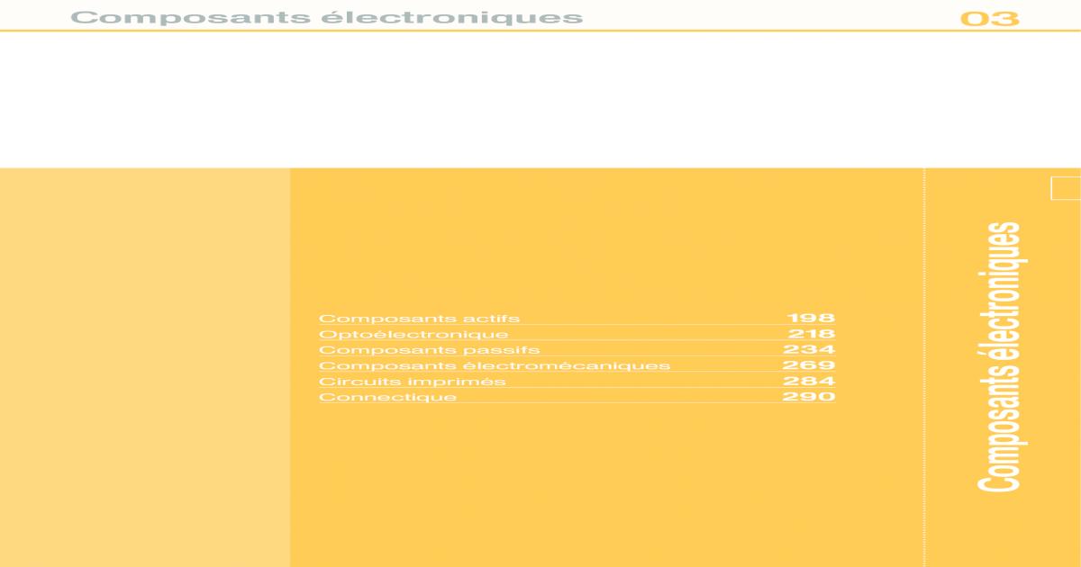 10 X Trou Résistance 350 V ± 1/% 34 Ohm 600 MW axial au plomb MRS25 Ser