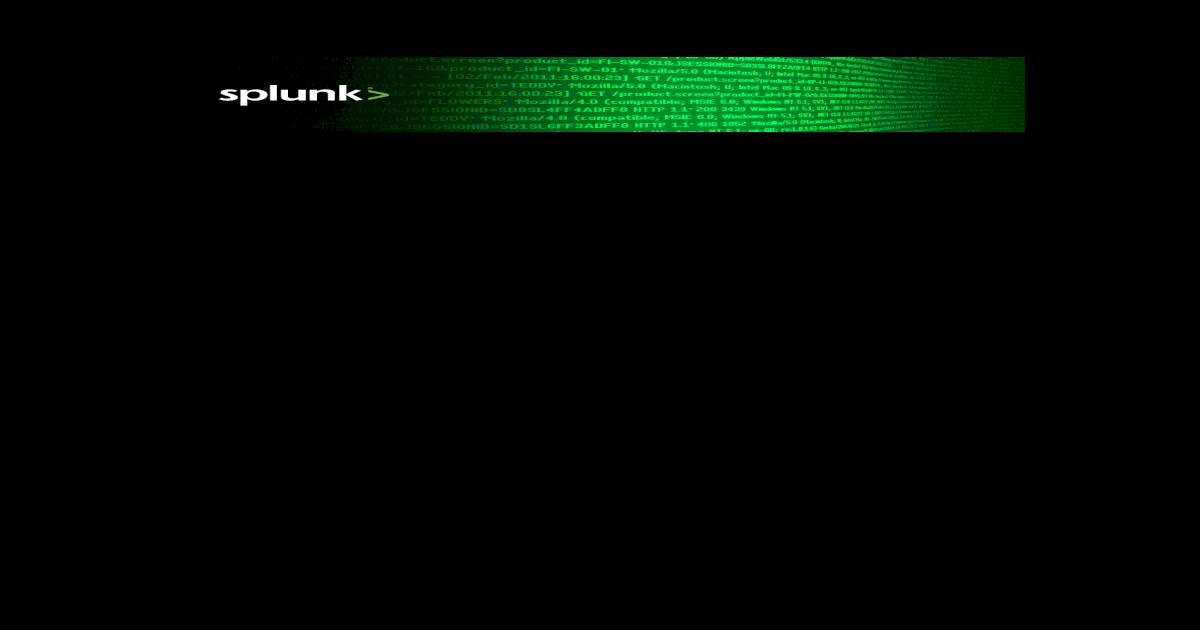 Splunk-6 2 2-Admin - [PDF Document]