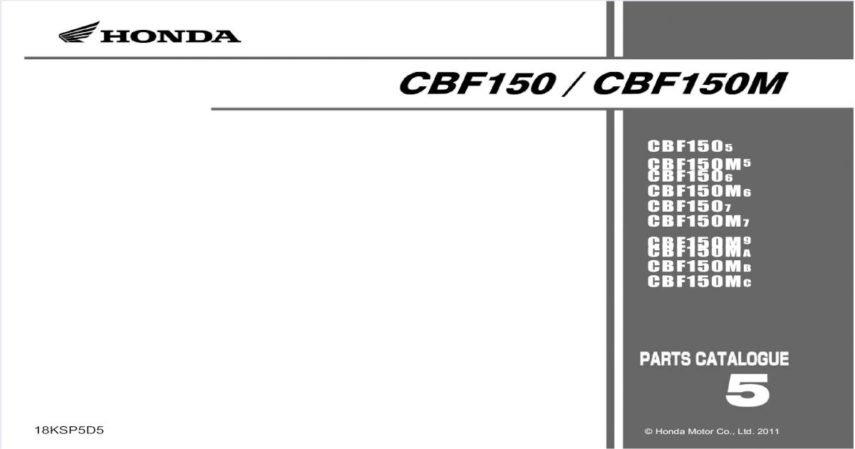 8x16 GENUINE Honda NOS 92101-08016-0B Hex Bolt